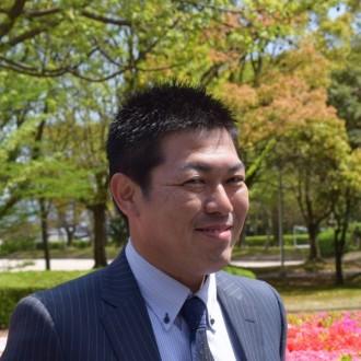 スタッフ:松尾