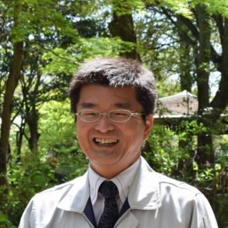 スタッフ:永山