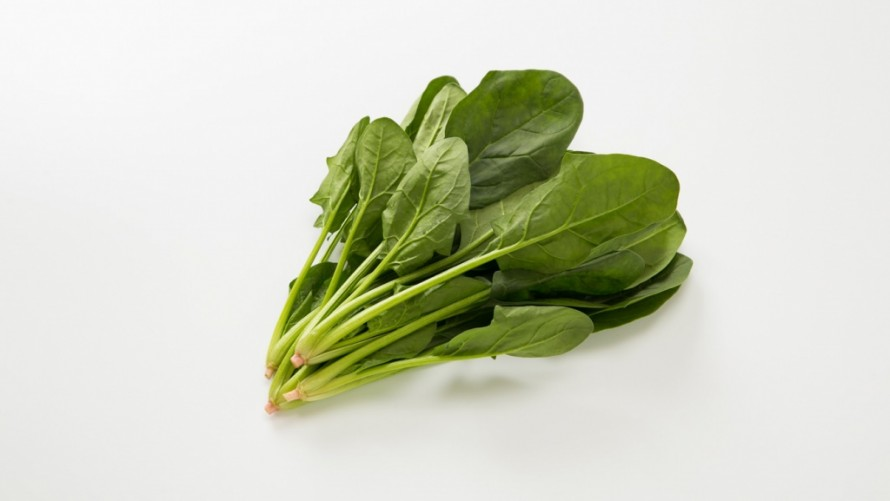 img_spinach_main