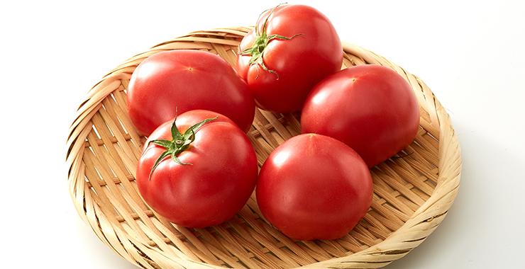 tomato_fv